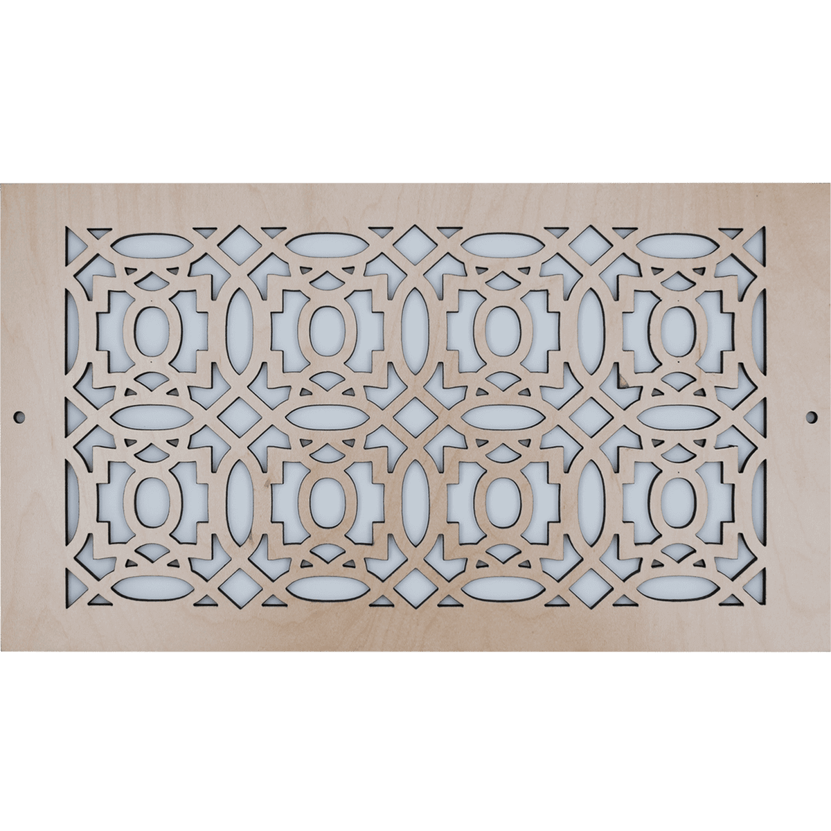 Moroccan Vent Cover, Wall Vent, Air Vent Cover, Intake Air Grille, Stellar Air, Decorative Vent Covers, Charleston, SC