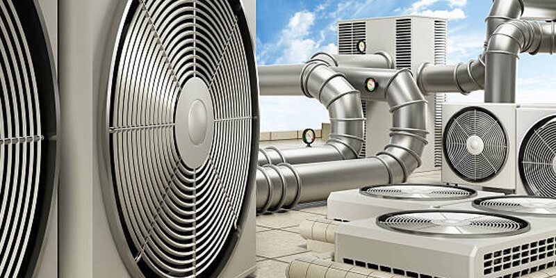 How Does an HVAC System Work?