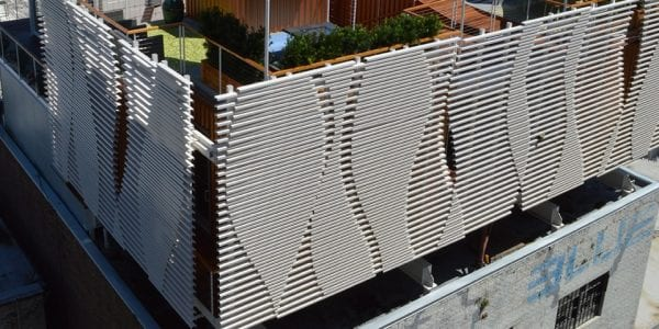 Green Roof Outfitters Commercial Supplier Of Amenity Deck Products