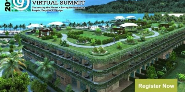 Green Roof Outfitters Commercial Supplier Of Amenity