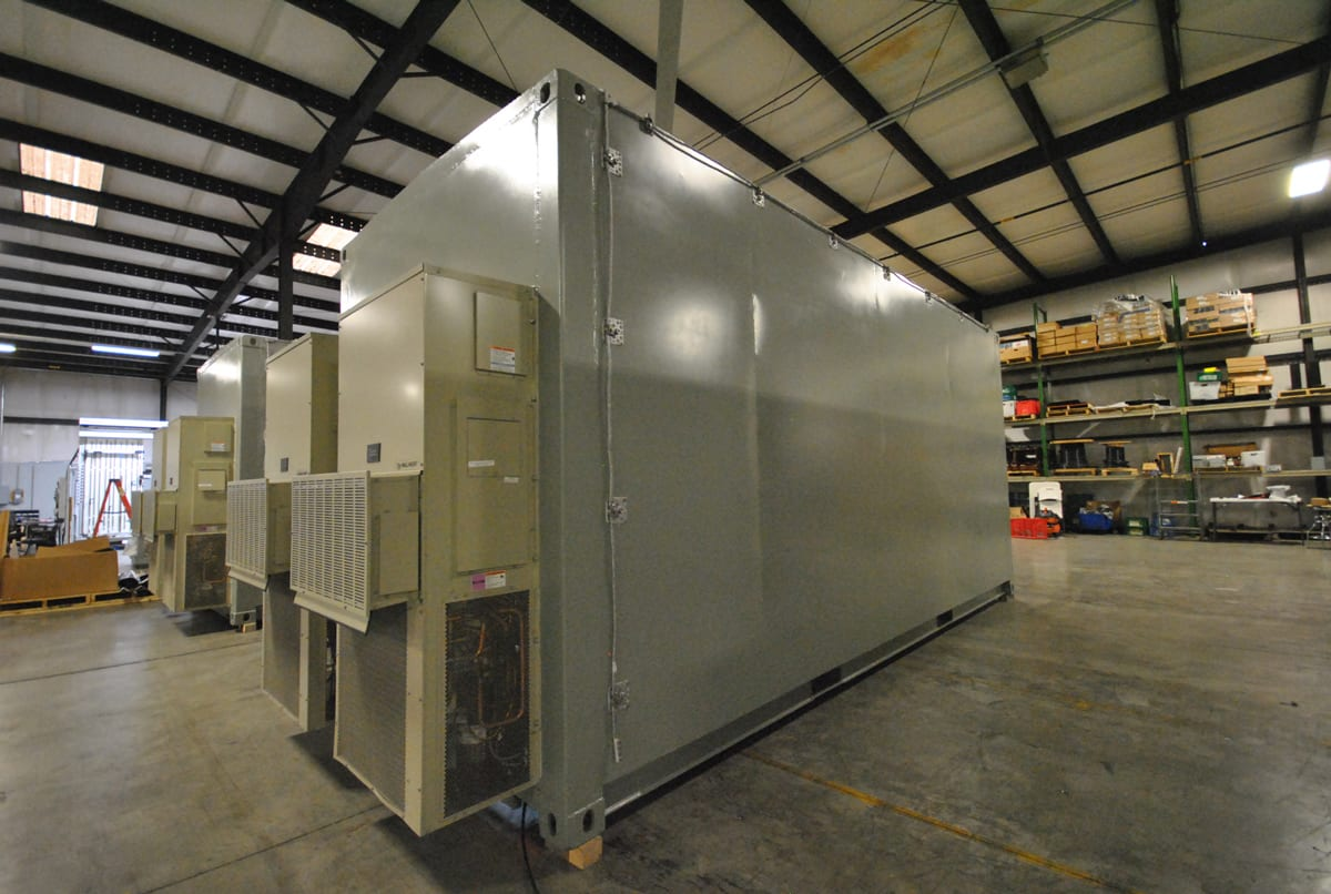 containerized bms